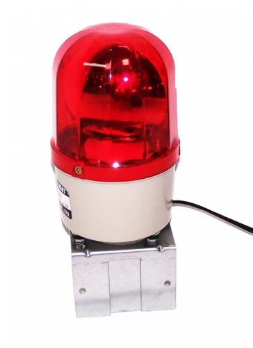 警示燈接線+L片-